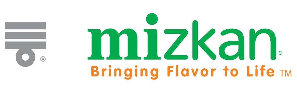 Mizkan_Logo_2016.png