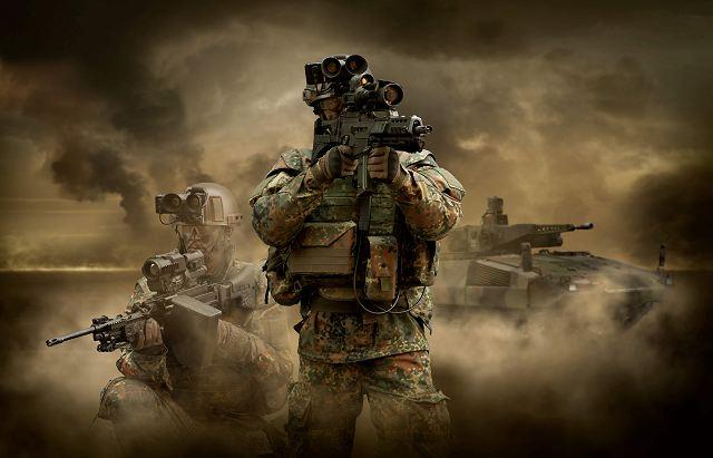 Future_Soldier_Rheinmetall_Defence_CANSEC_2012_defence_exhibition_Canada_001.jpg