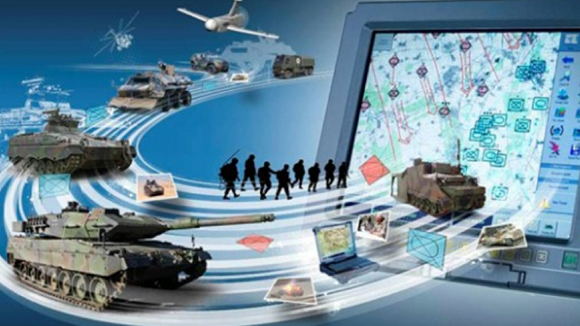 Rheinmetall-Command-and-Control-Systems.png