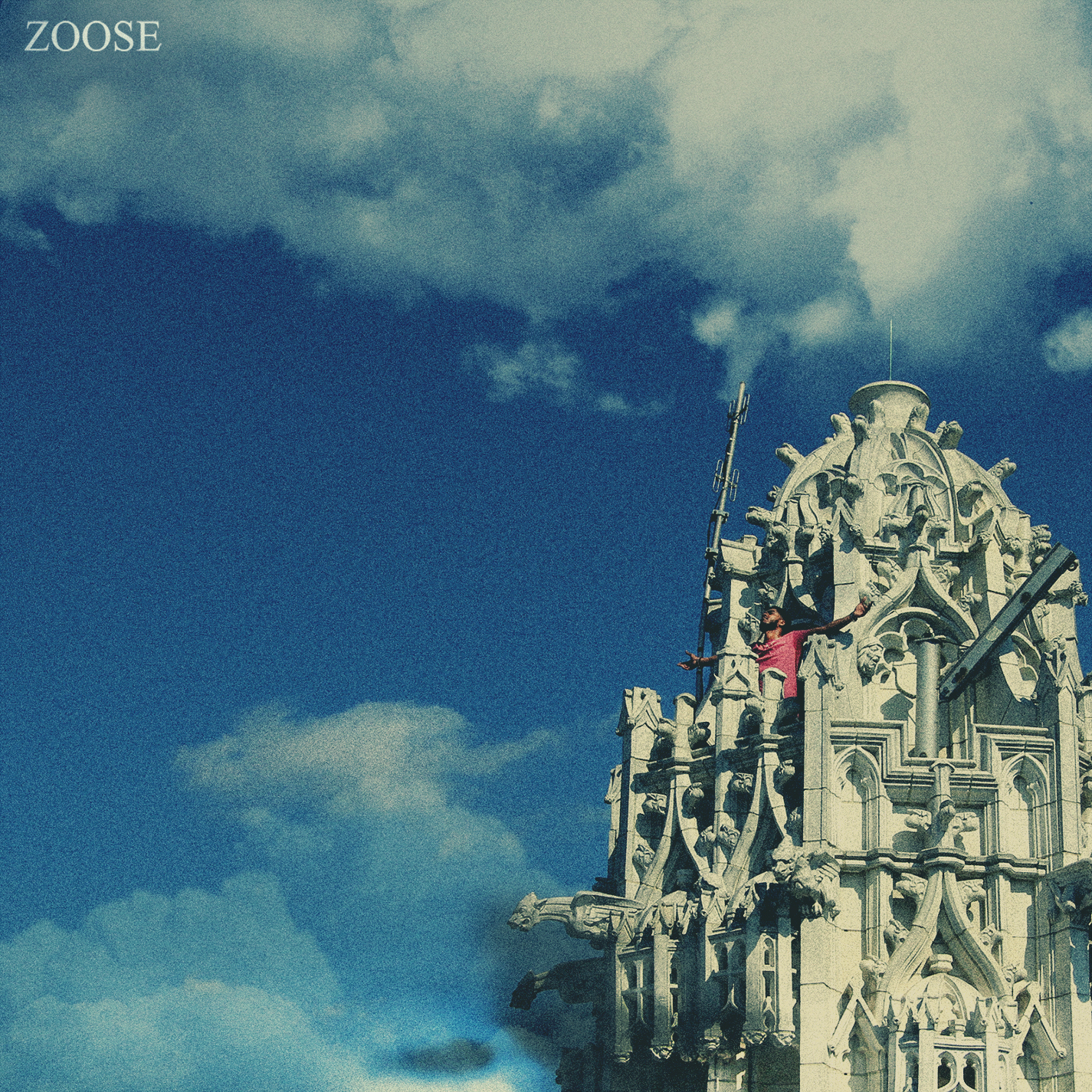 ZOOSE [2017]