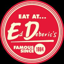 Debevic's.png