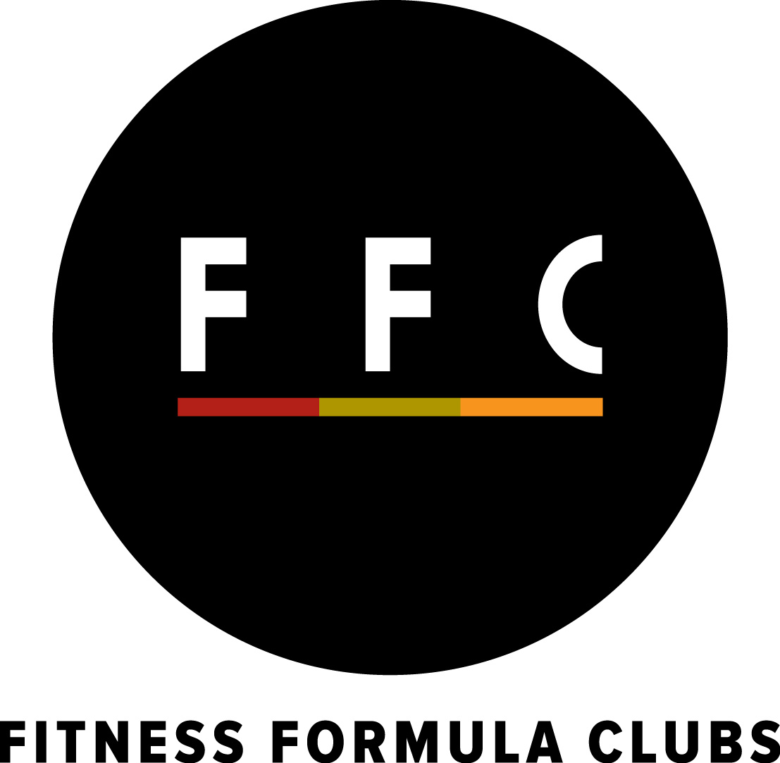 FFC-logo.jpg