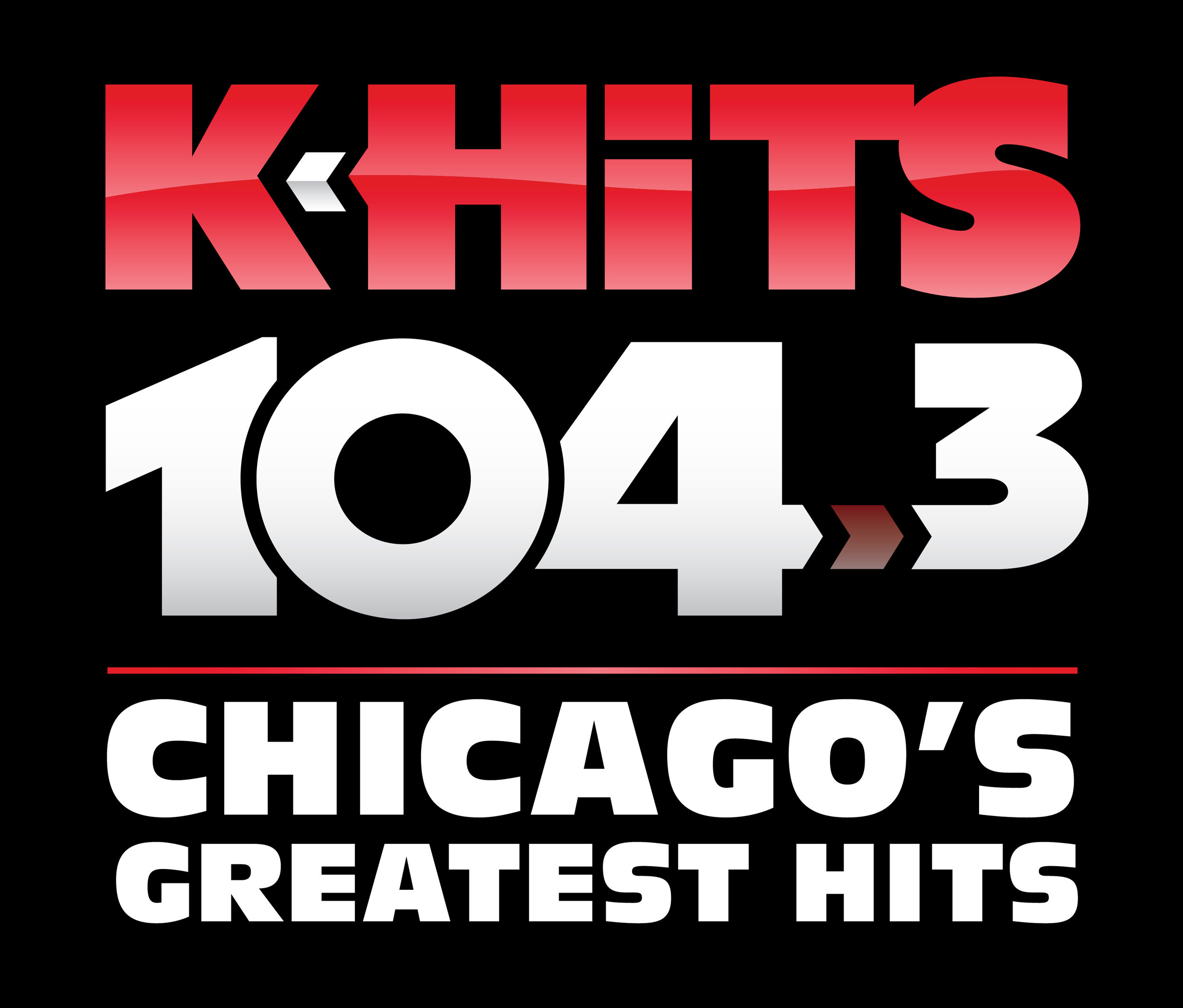 KHiTS-Main-Logo-With Wave-Dark Backgrounds.jpg
