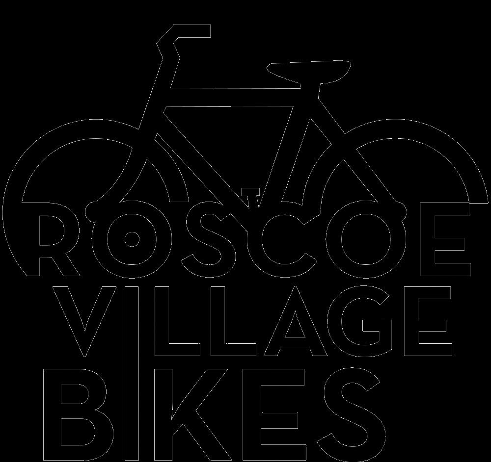 Roscoe Village Bikes.png