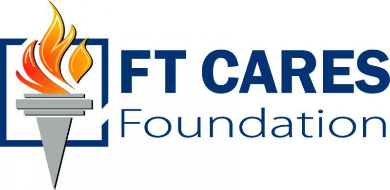 FTCFoundationlogo.jpg