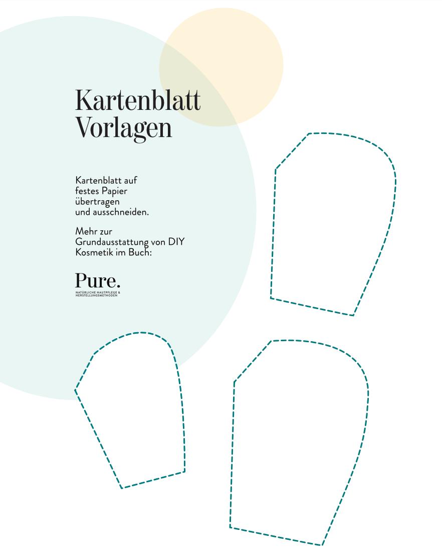 kartenblatt-selbermachen-apothekenkunst-galenik