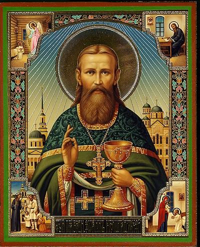 icon-holy-righteous-john-kronstadt.jpg