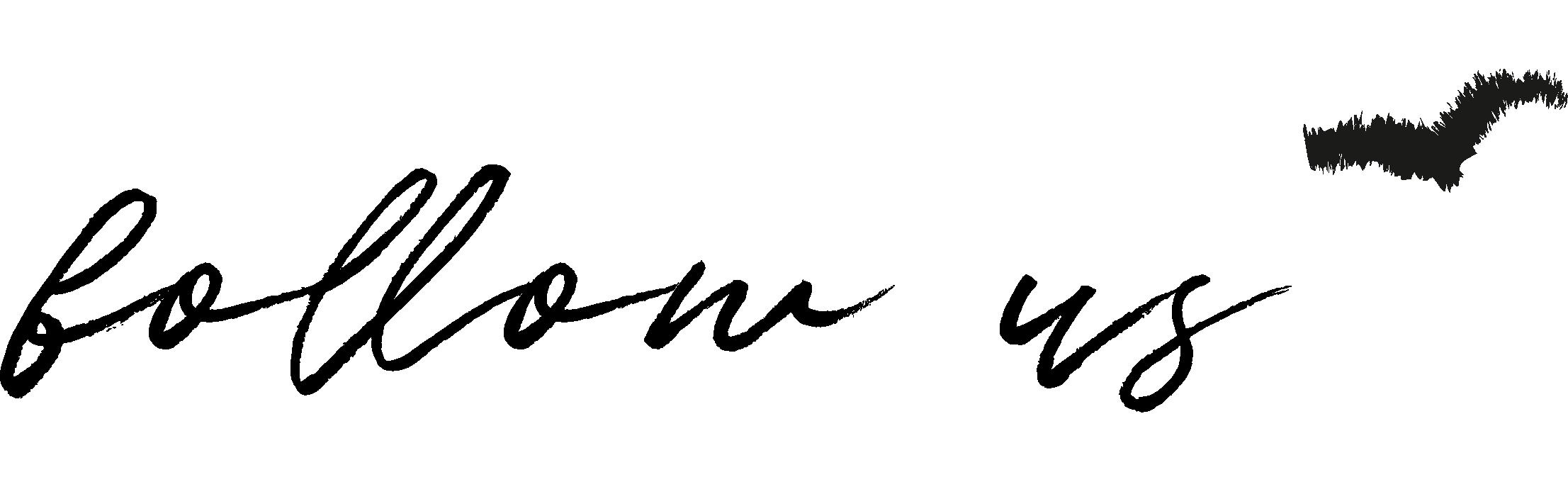 ini-follow-header.png