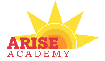 New ARISE Academy Logo.PNG