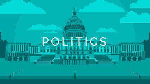 02_politics.jpeg