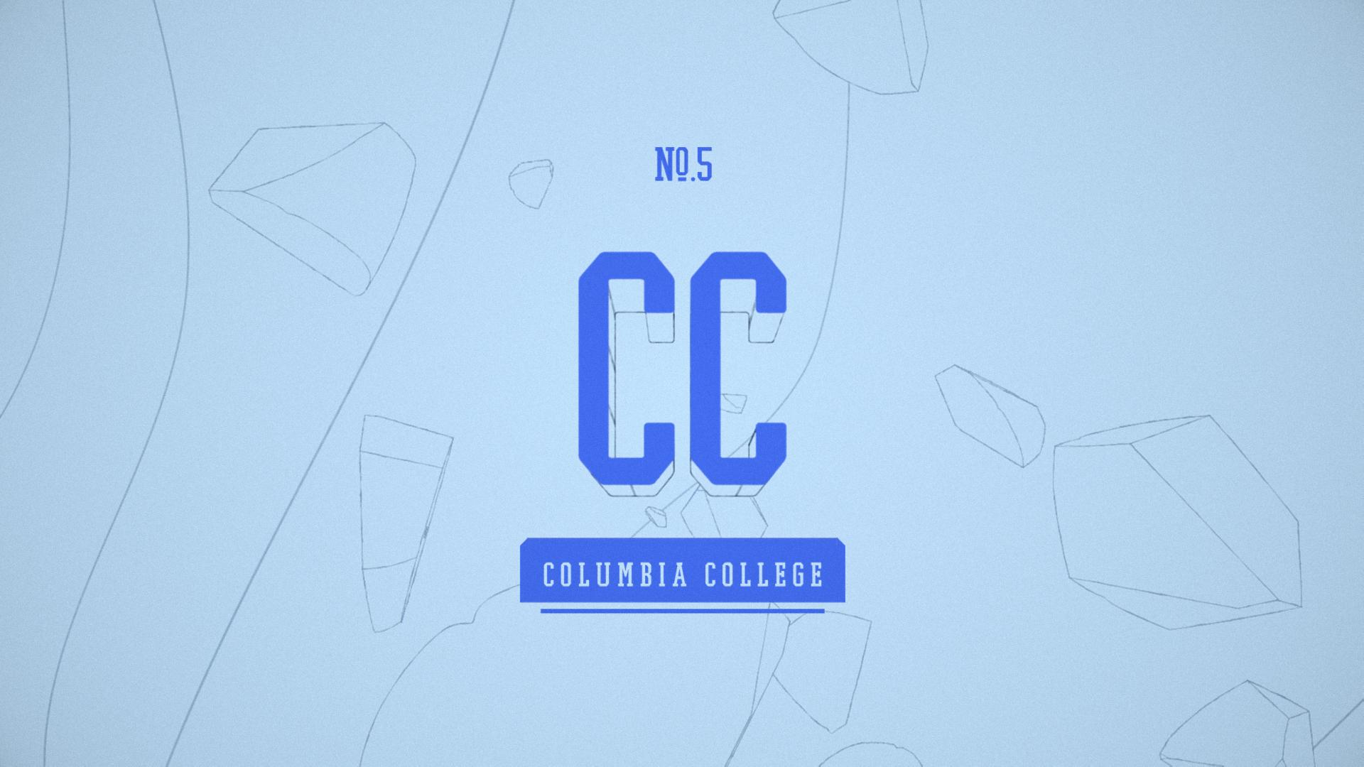 CC_Letters.jpg