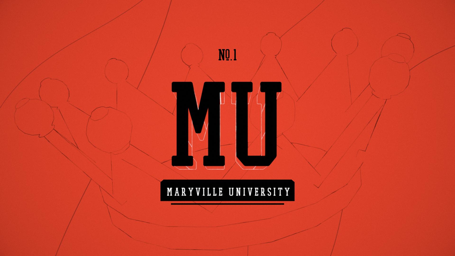 MU_Letters.jpg