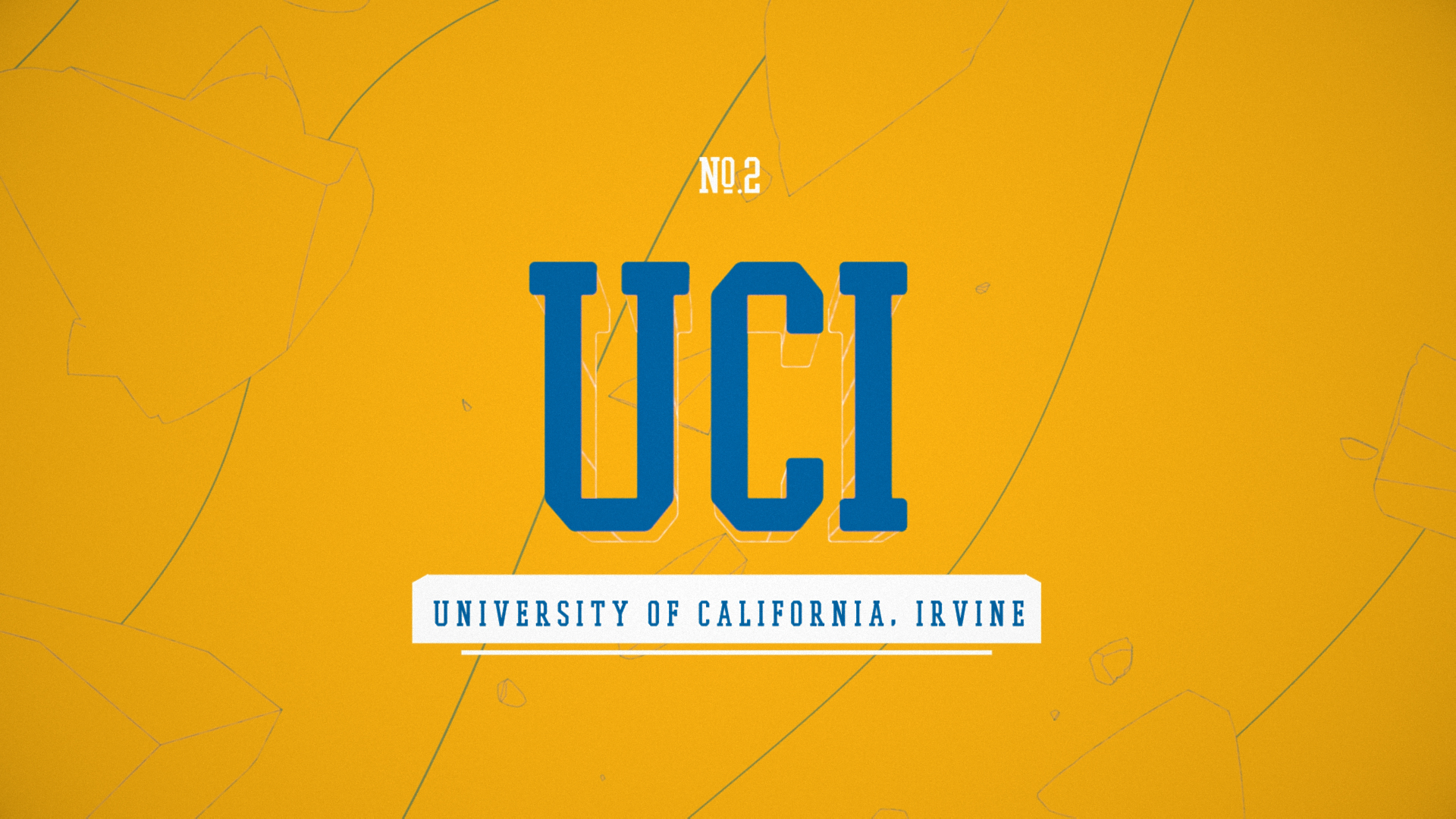 UCI_Letters.jpg