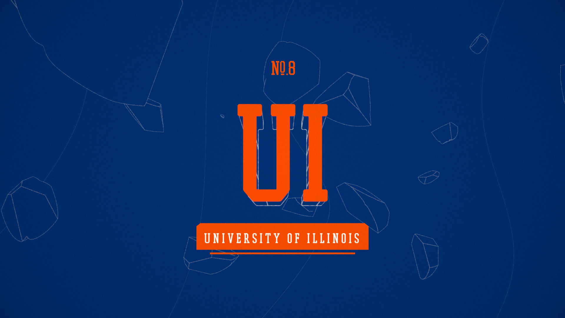 UI_Letters.jpg