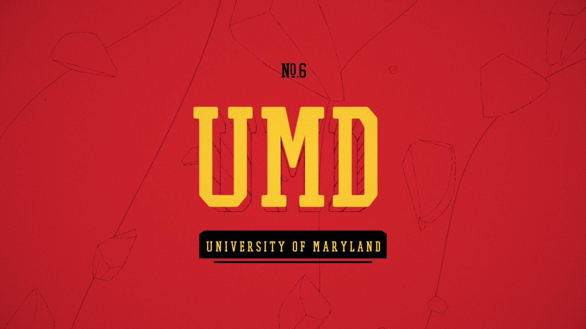 UMD_Letters.jpg