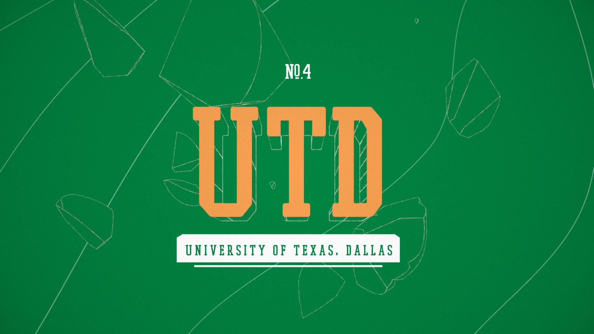 UTD_Letters.jpg