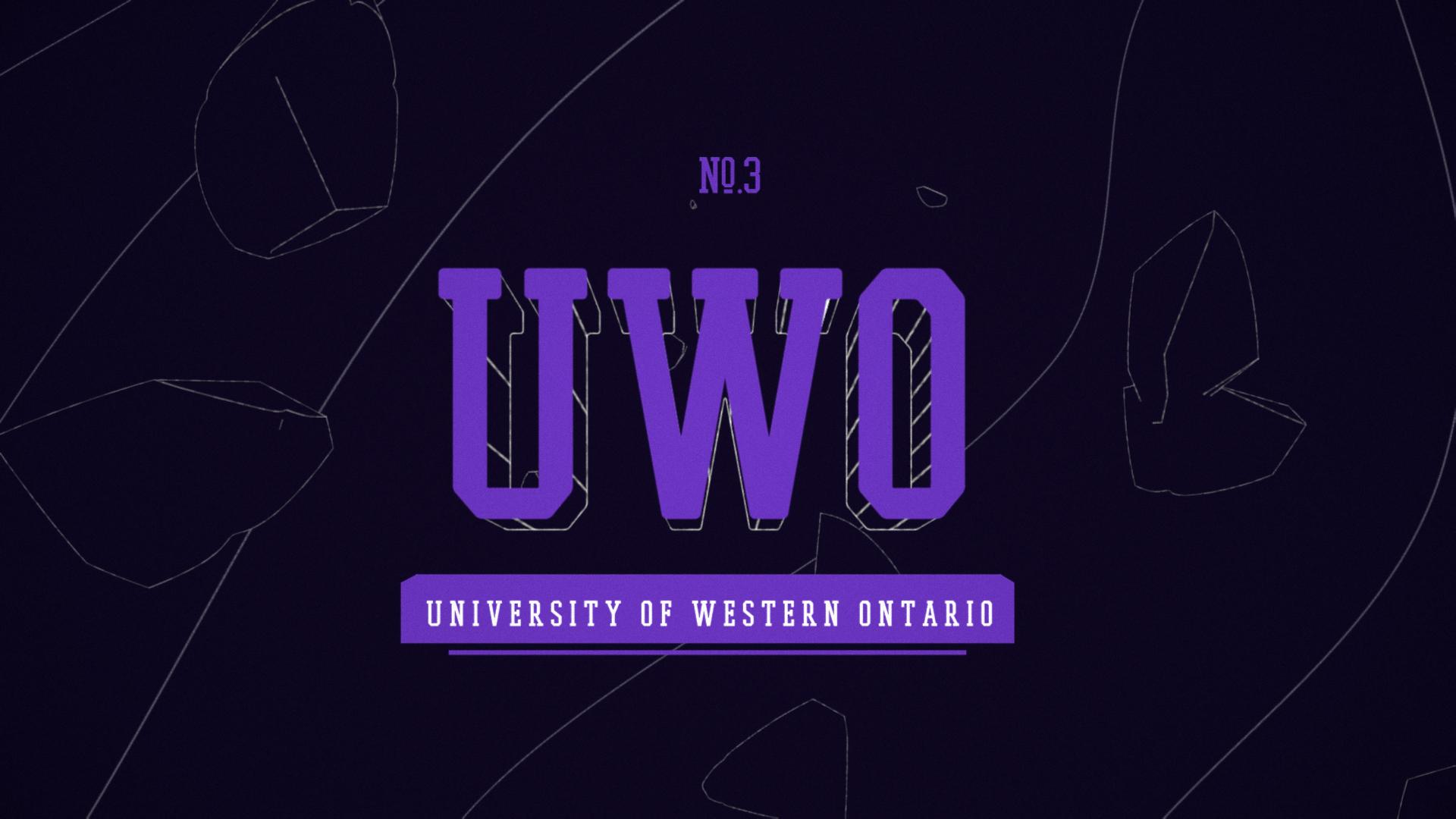 UWO_Letters.jpg