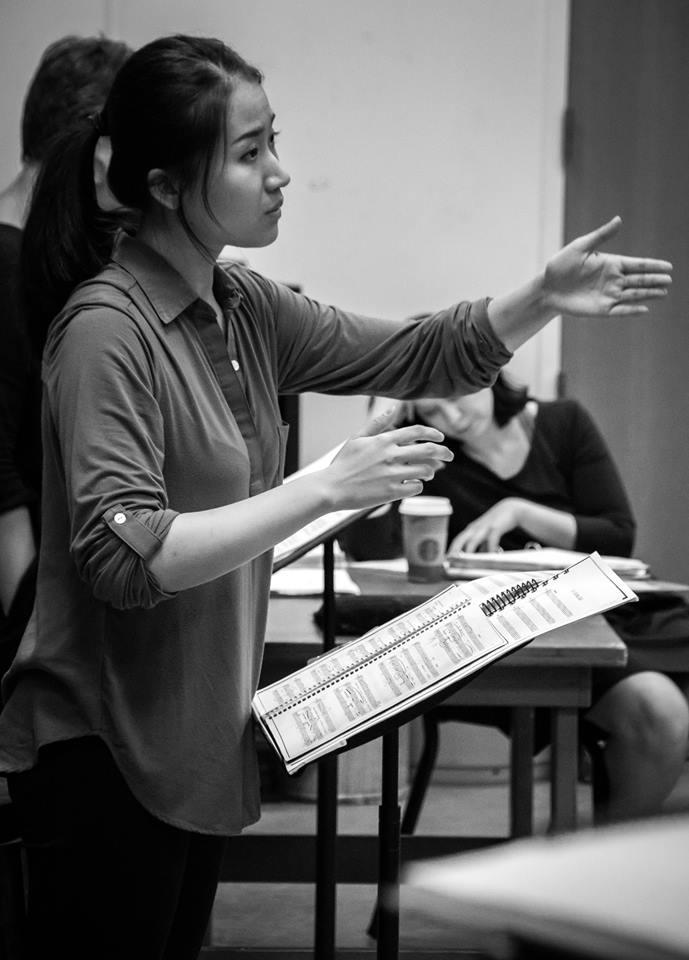 rehearsal1.jpg