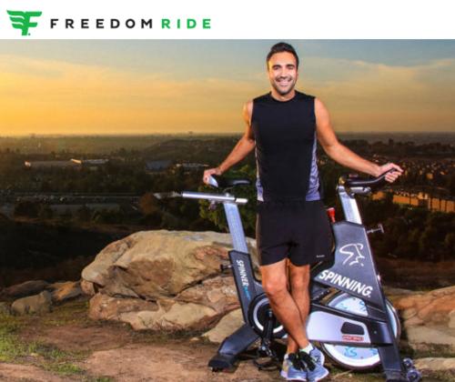 www.freedom-ride.com