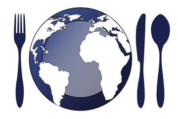 international_dinner_logo.jpg