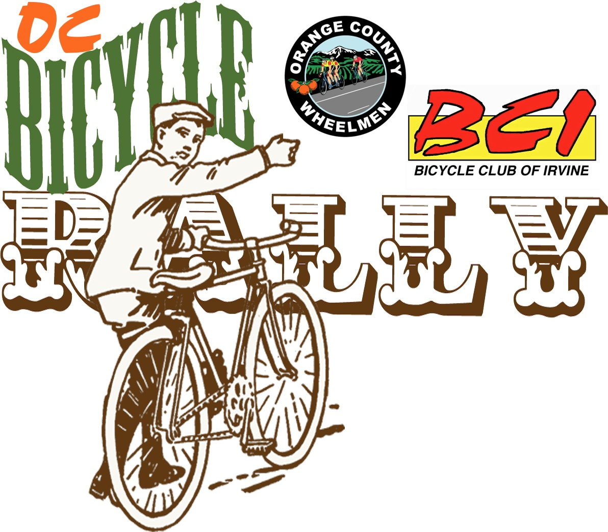 OC Bike Rally.jpg