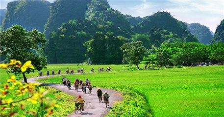 vietnam-cycling-tour-package.jpg