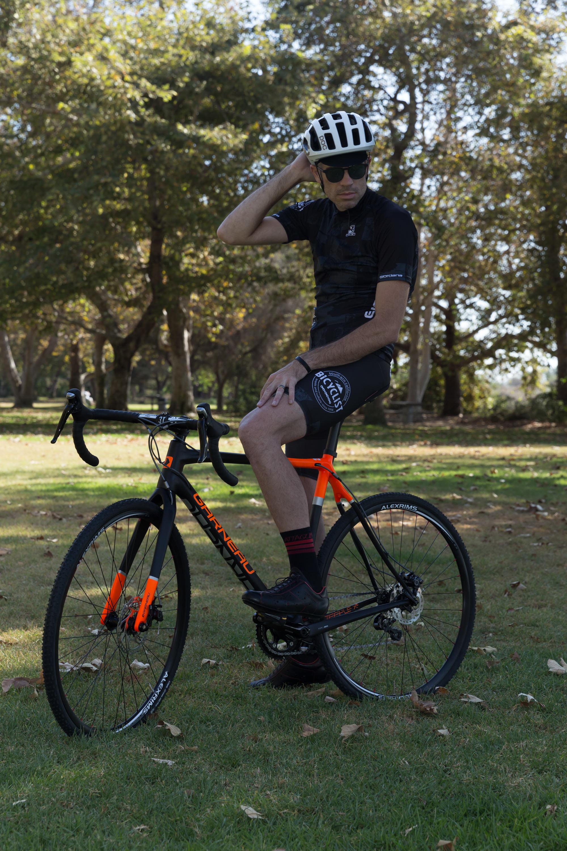 20160905-bicyclist-bike-77673.jpg