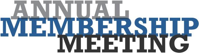 annual-meeting-logo.jpg