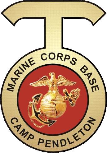 Seal_of_Marine_Corps_Base_Camp_Pendleton.png