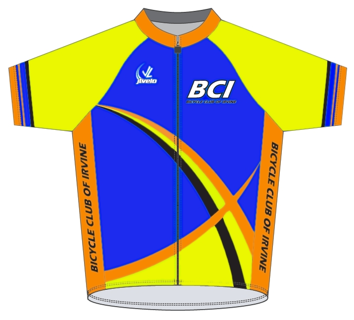 If you don't yet have a BCI jersey yet - see ordering info  here !