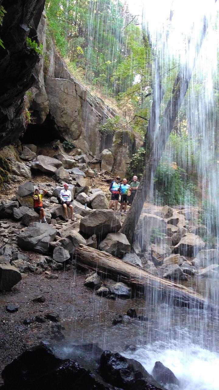 Hedge Creek Falls, Mt. Shasta.jpeg