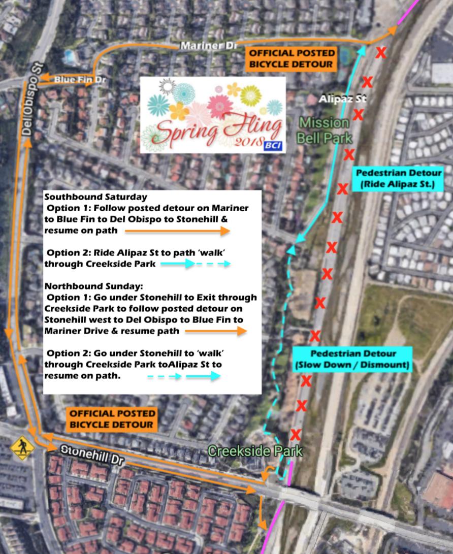 SpringFling Detour copy 3.png