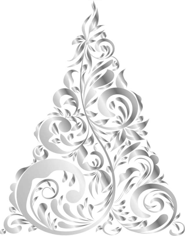 HolidayTree.png