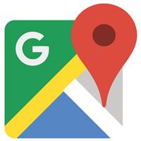 google-maps-icon-logo.png