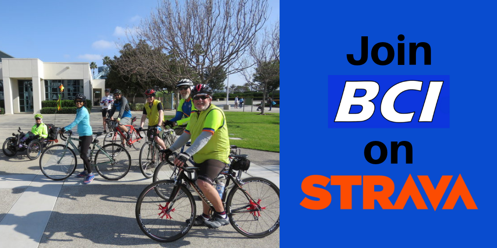 Join BCI on Strava.png