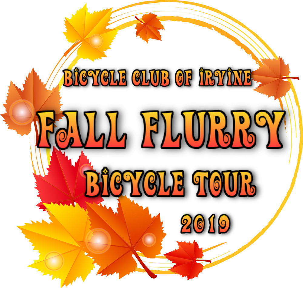 All Activities — BCI -- Bicycle Club of Irvine