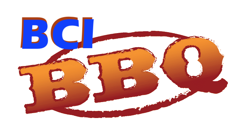BCI BBQ White.png