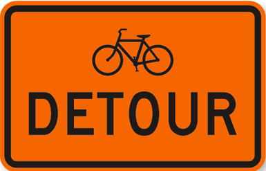Bike Detour.png