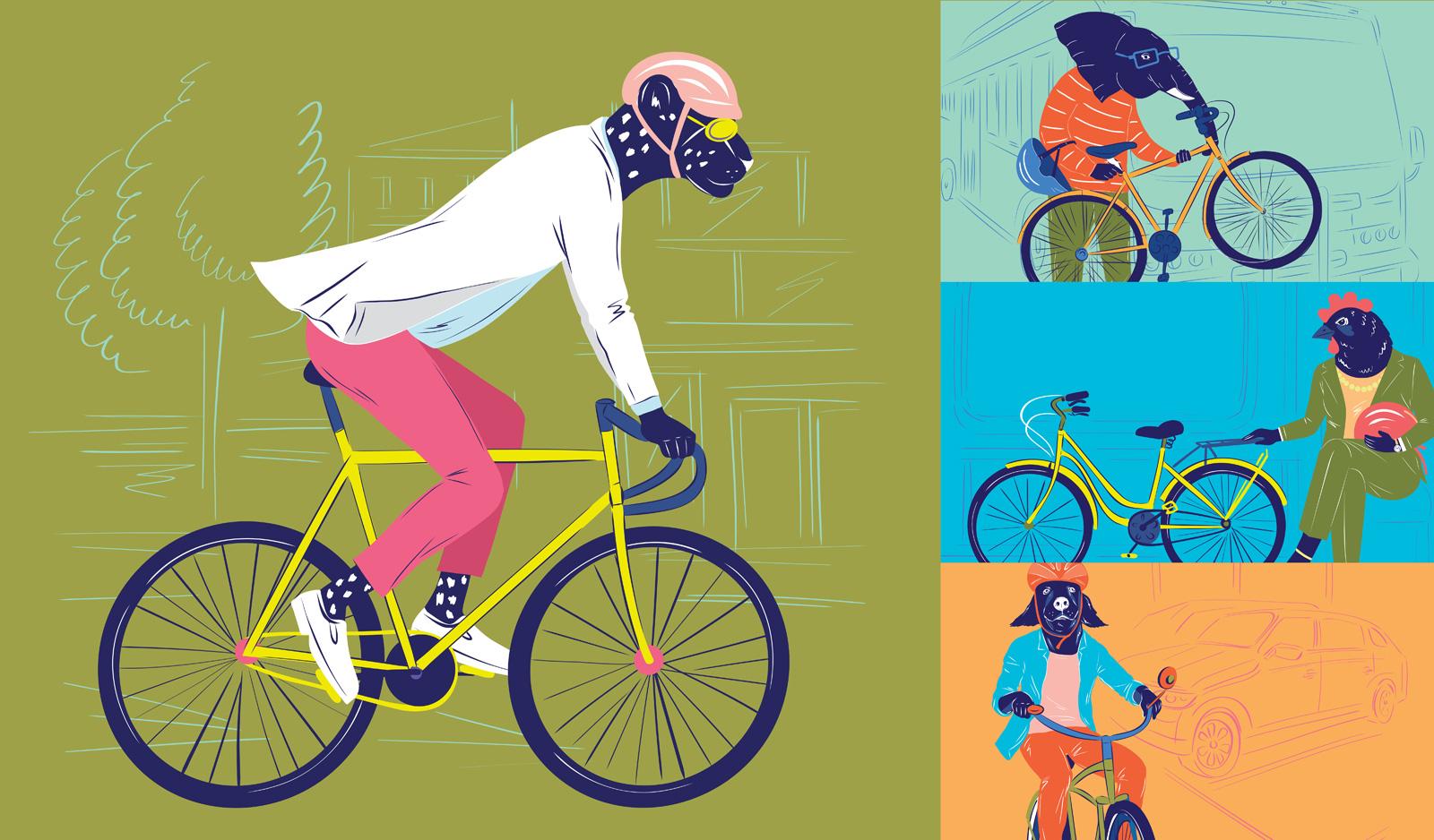 BikeMonth2019_FormHeader.jpg