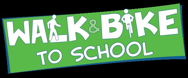 http://www.walkbiketoschool.org/