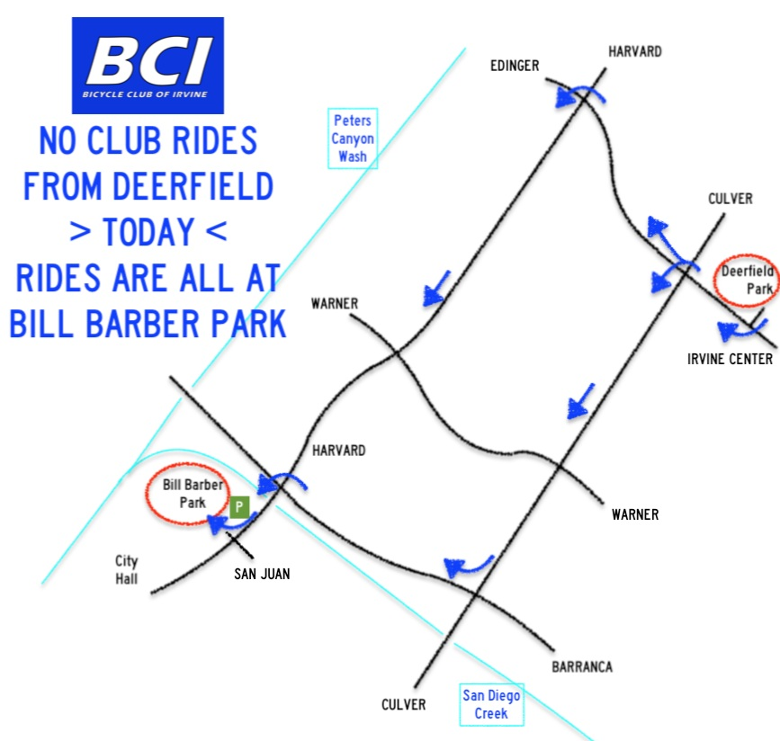 No+Rides+at+DCP+-+BillBarber.jpg