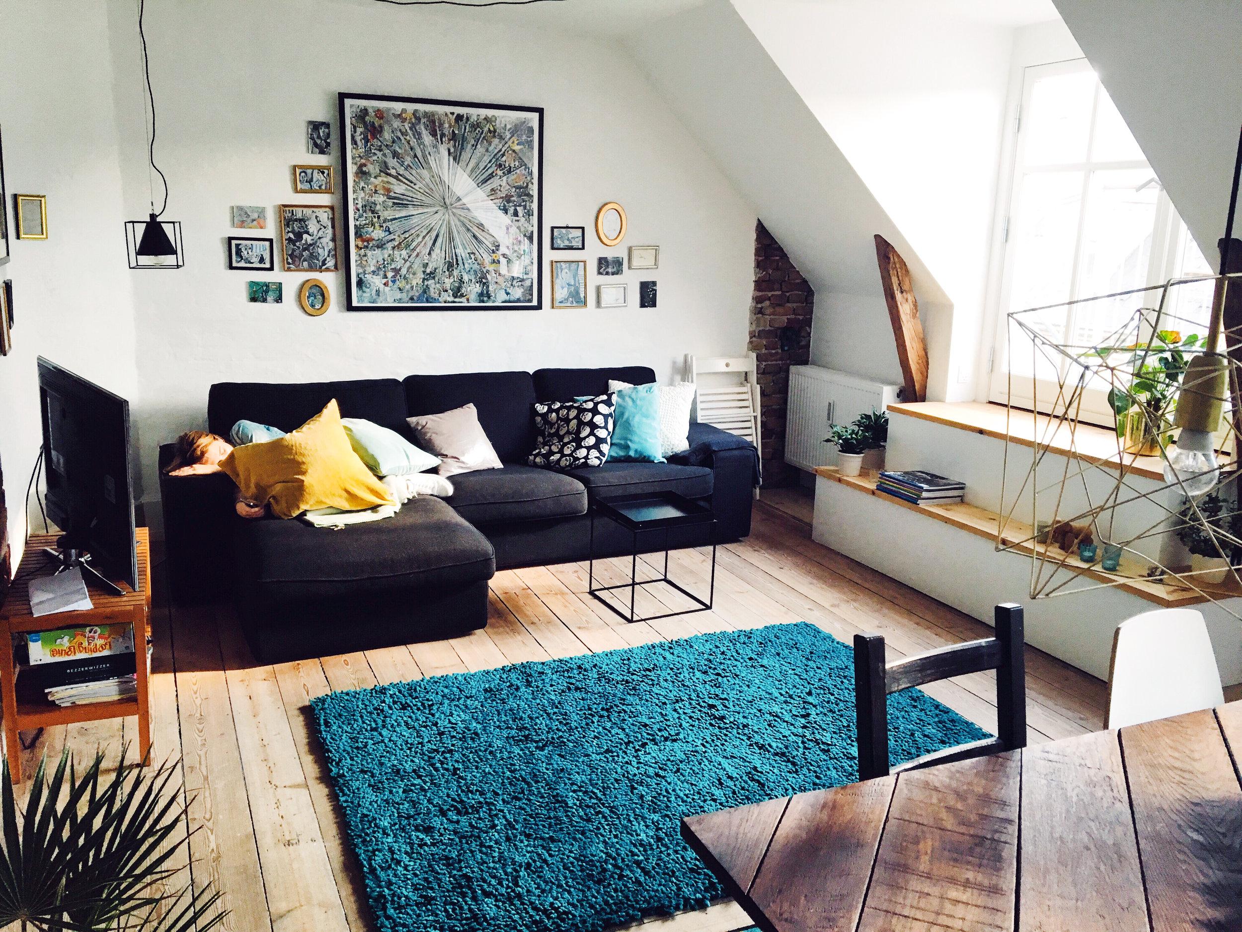 Cope Airbnb.jpg