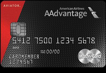 AAFlat-Card-LG (2).png