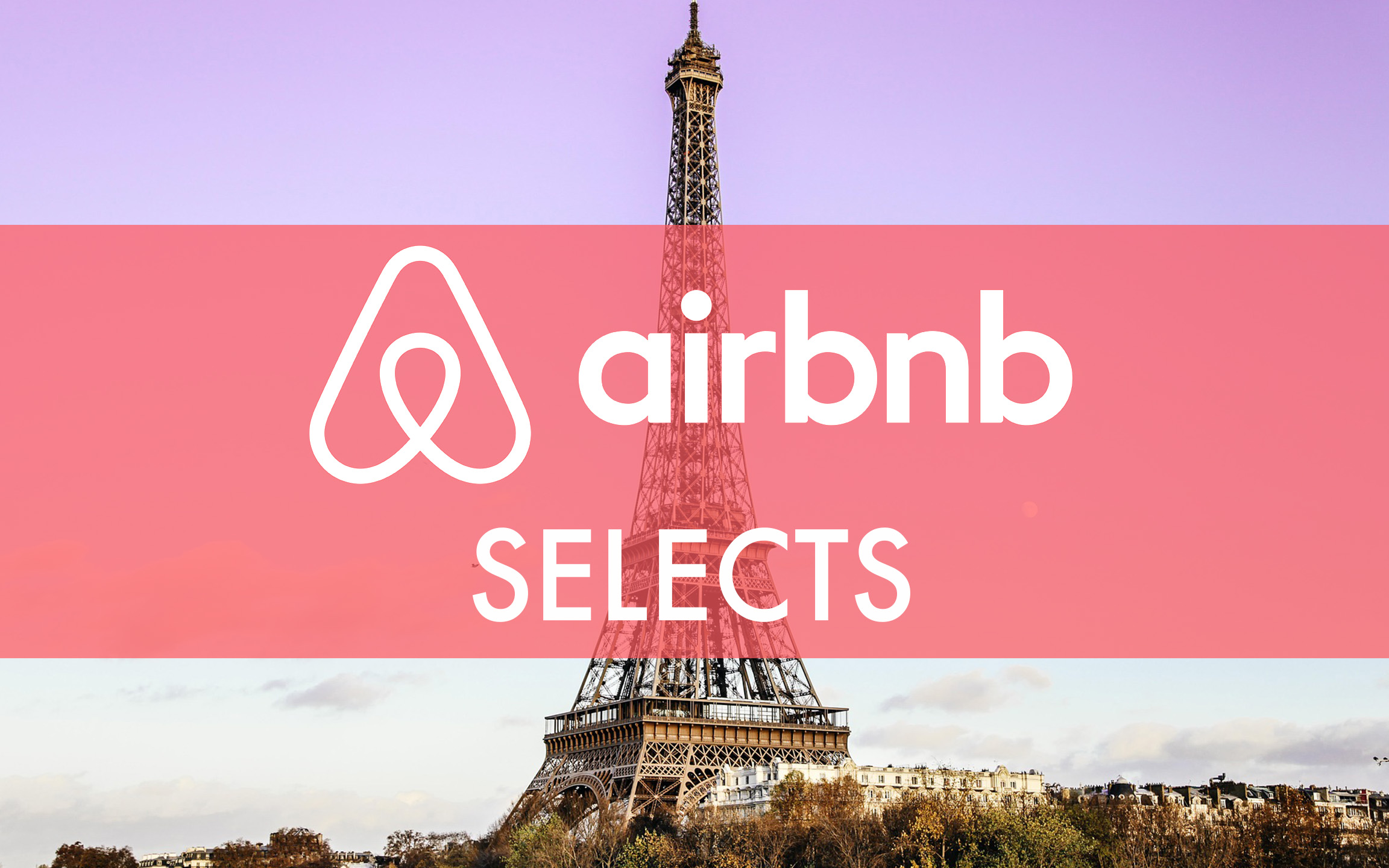 Airbnb Selects Paris.jpg
