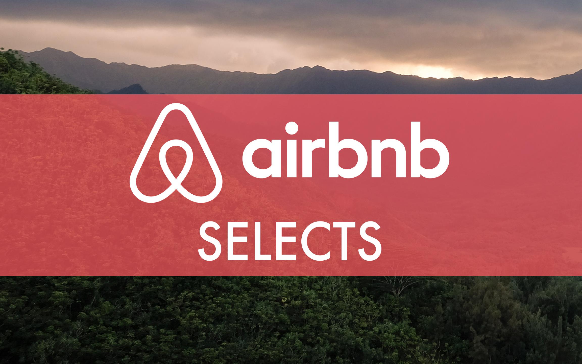 Airbnb Selects Oahu.jpg