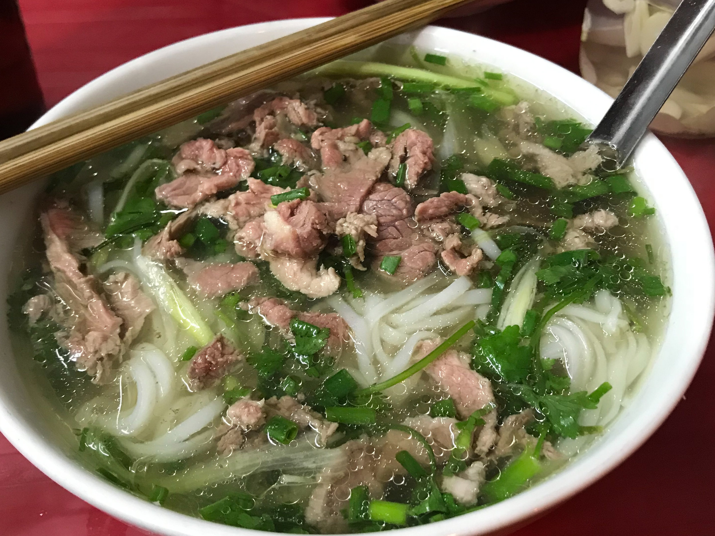 our 10 favorite meals in southeast asia - April 27th, 2018