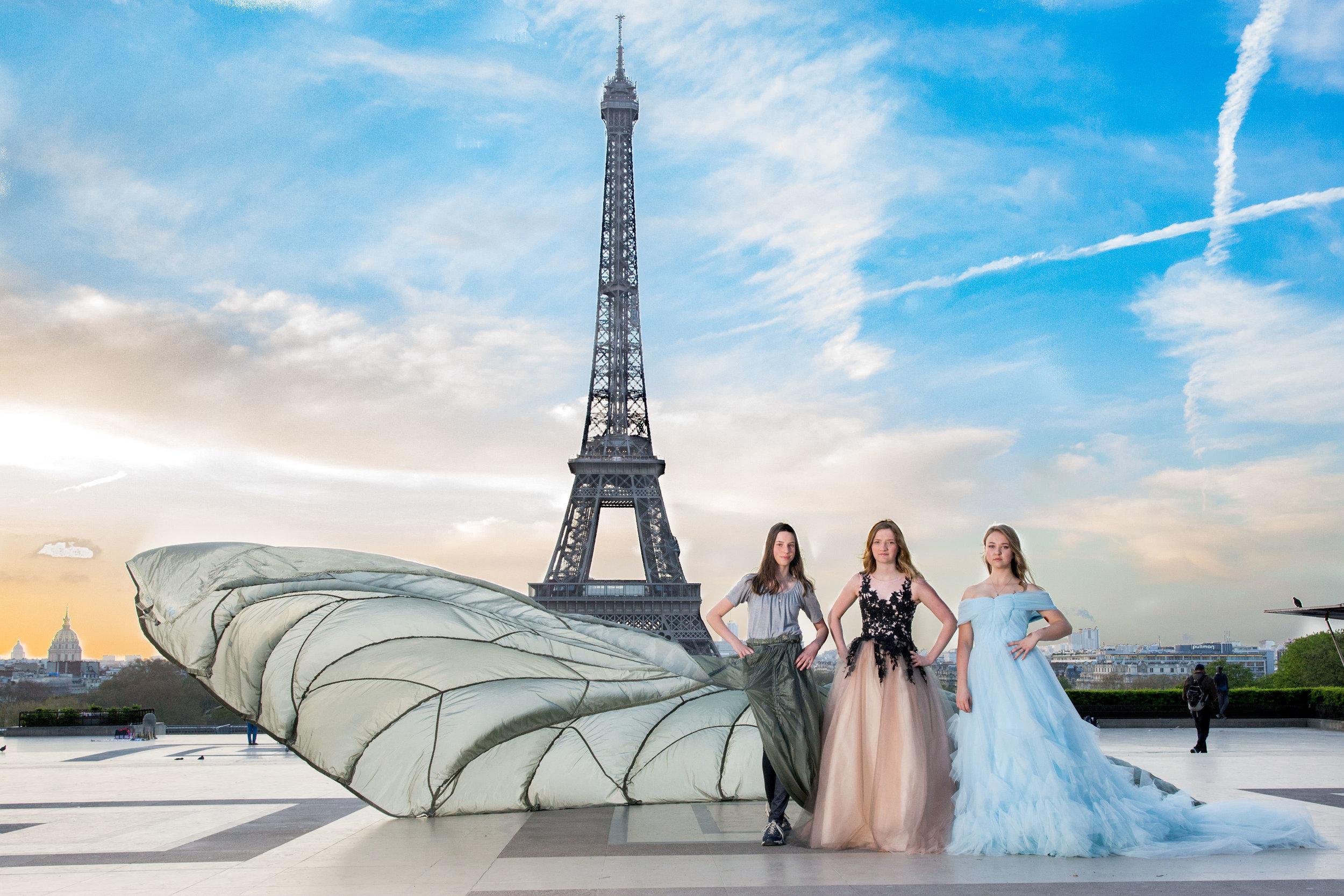 Paris Senior 4.jpg