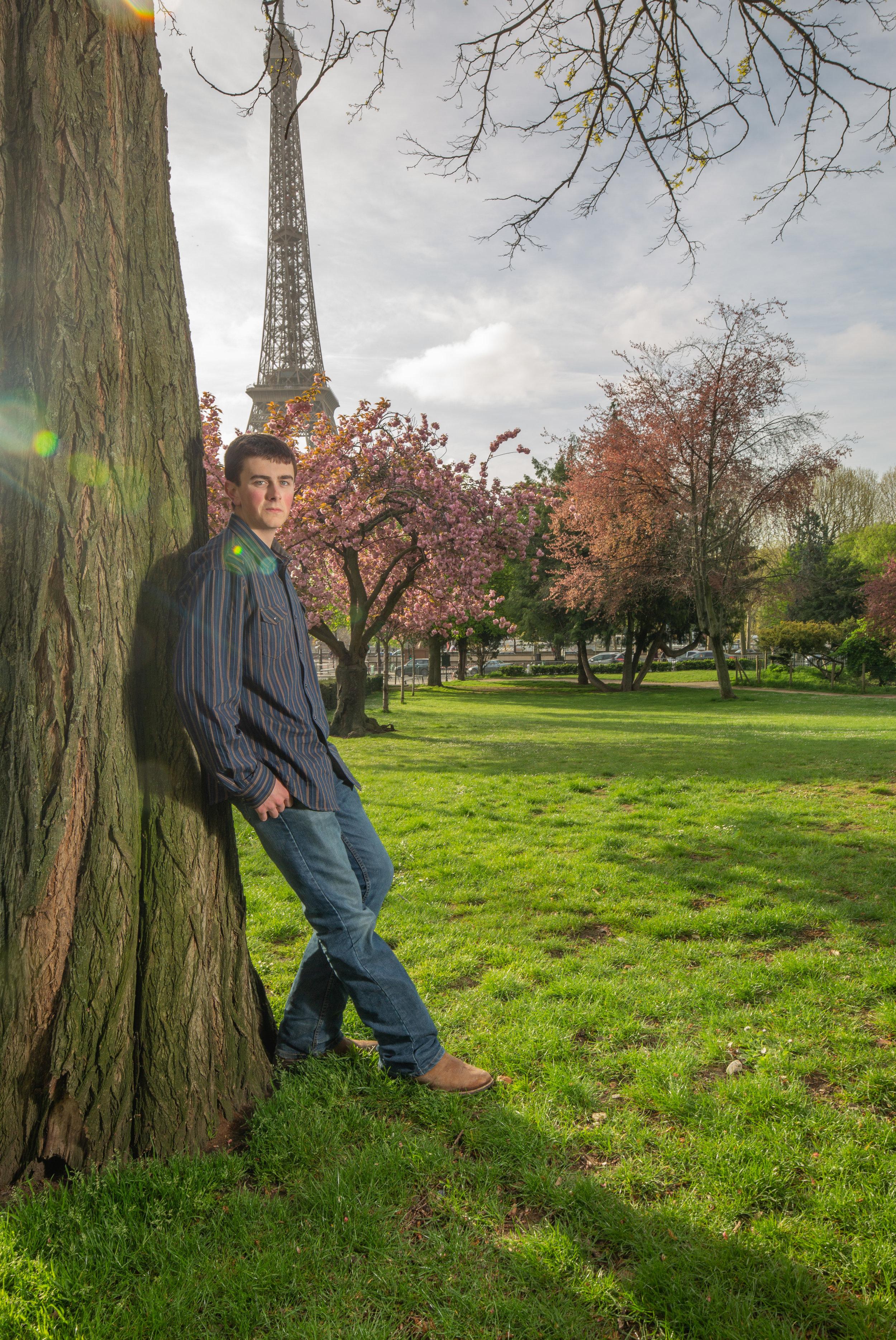 Paris Senior.jpg