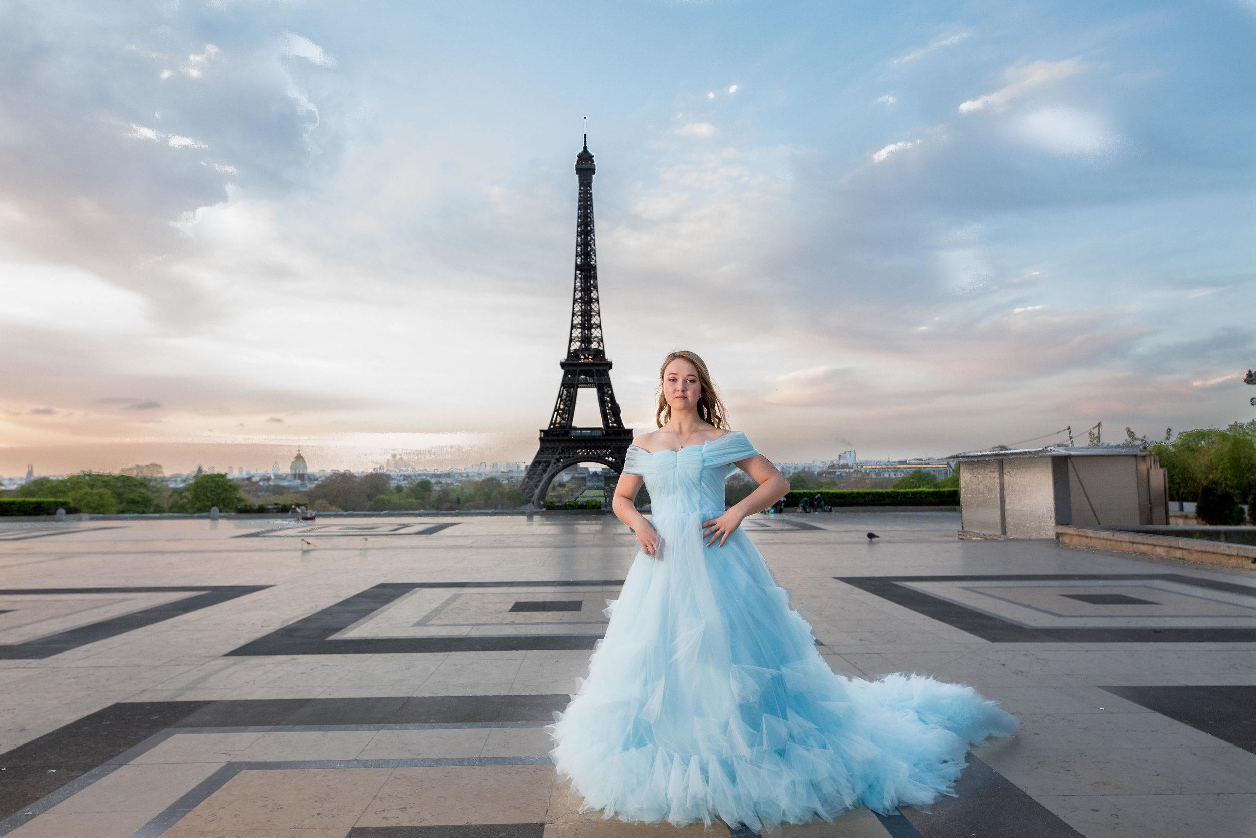 Paris Senior 5.jpg