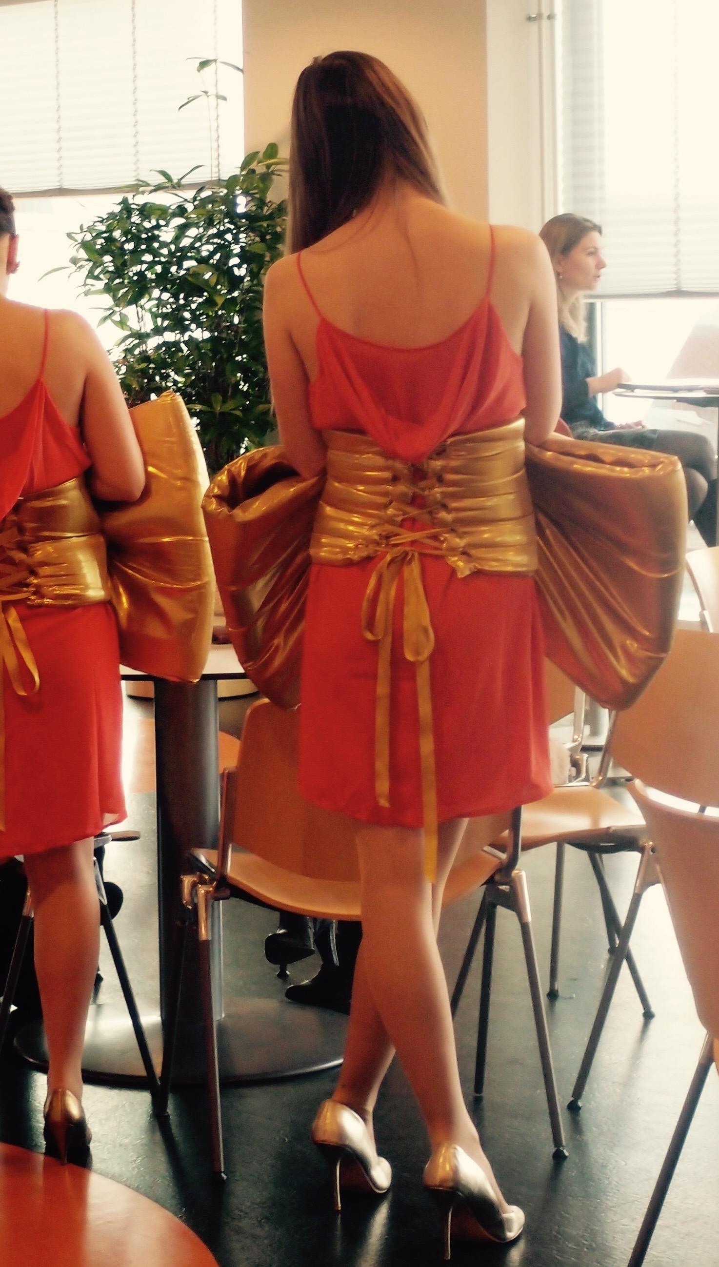 Goud-oranje 2.jpg